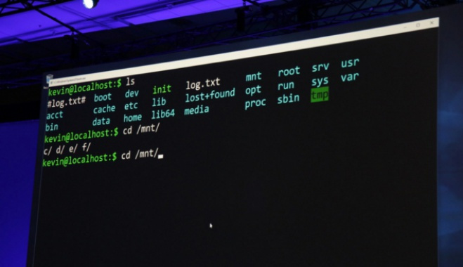 how to create ssh key in linux