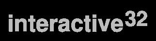 interactive32